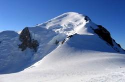 Tour_de_Mont_Blanc