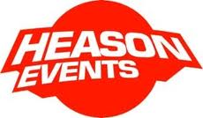 heasonevents