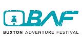 BAF-logo-160x87
